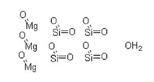 mineral hunan chemical supplier