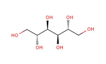 universal chemicals hunan chem europe