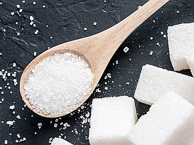 Food Additive Allulose - Available Hunan Chemical BV